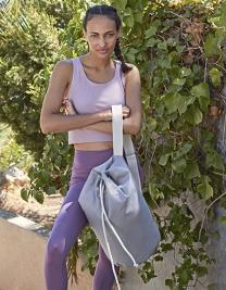 EarthAware™ Organic Sea Bag