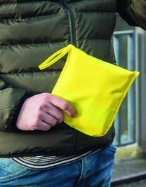 Safety Vest Bag
