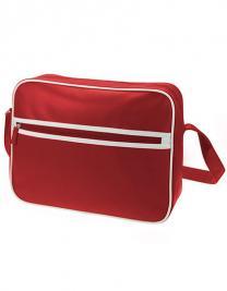 Shoulder Bag Retro